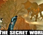 secret_world_rok